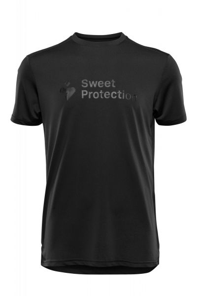 Sweet Protection M Hunter Ss Jersey