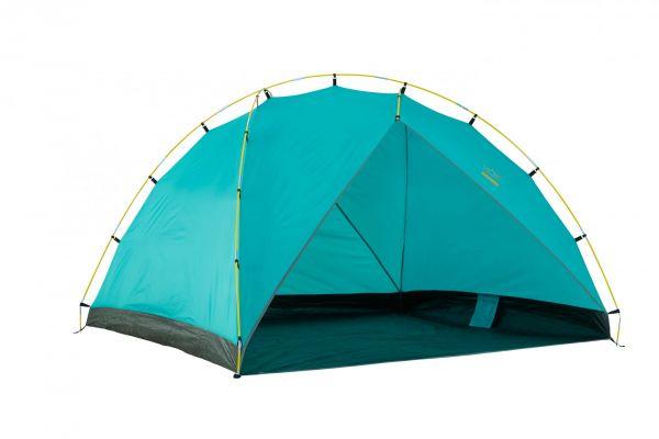 Grand Canyon Tonto Beach Tent 4