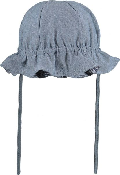 Barts Kids Emu Hat