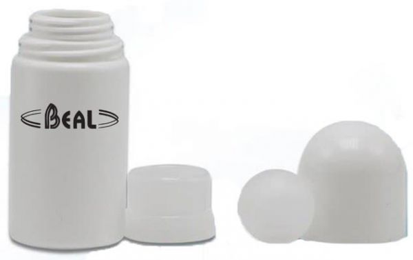 Beal Roll Grip