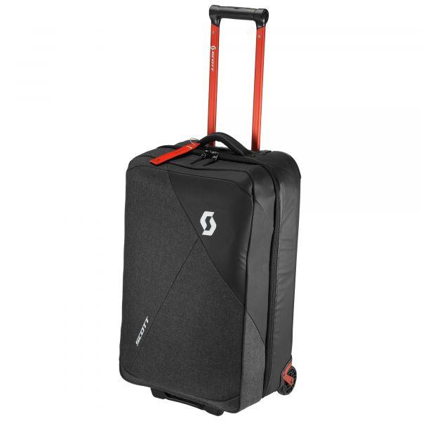 Scott Travel Softcase 70