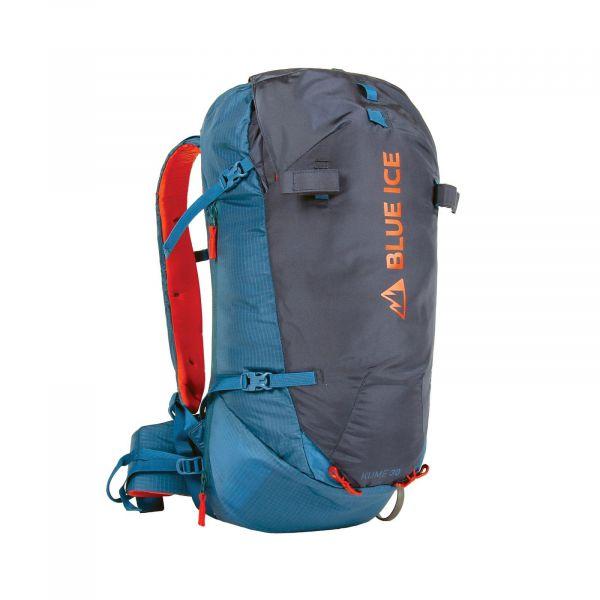 Blue Ice Kume Pack 30L