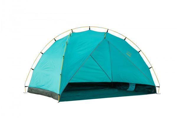 Grand Canyon Tonto Beach Tent 3