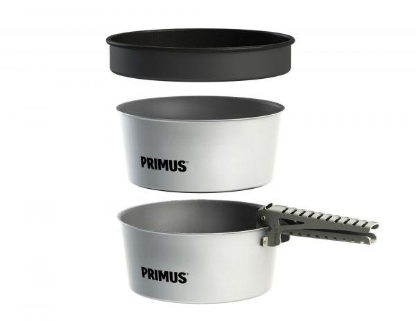 Primus Essential Topfset 1.3L