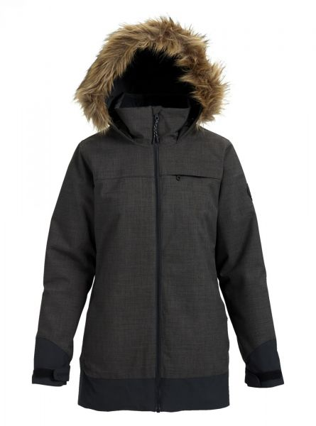 Burton W Lelah Jacket