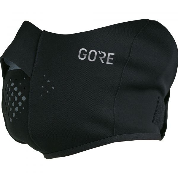 Gore M Gore Windstopper Face Warmer