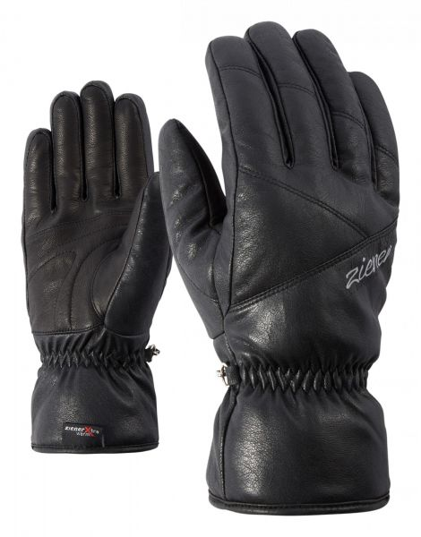 Ziener W Kingala Pr Lady Glove