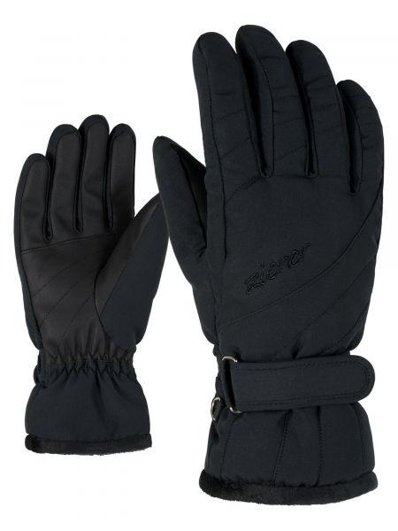 Ziener W Kileni Pr Lady Glove