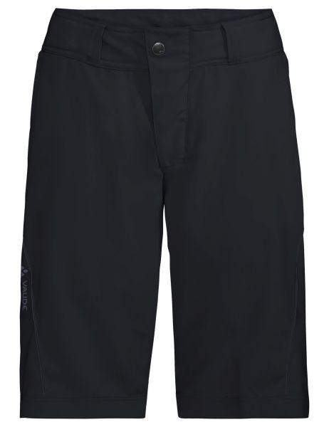 Vaude Womens Ledro Shorts