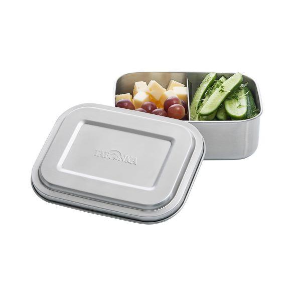 Tatonka Lunch Box Ii 800