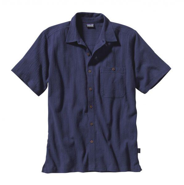 Patagonia M A/C Shirt