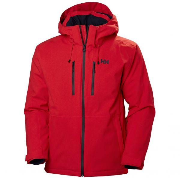 Helly Hansen M Juniper 3.0 Jacket