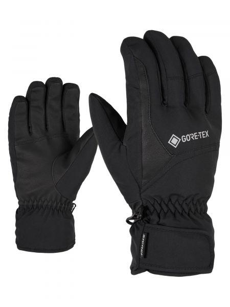 Ziener M Garwen Gtx Glove