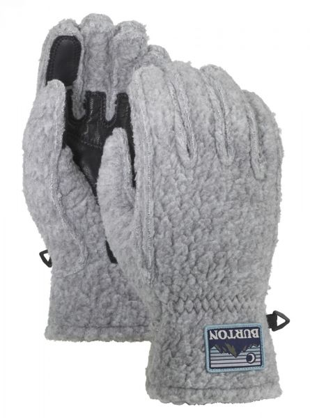 Burton Stovepipe Fleece Glove