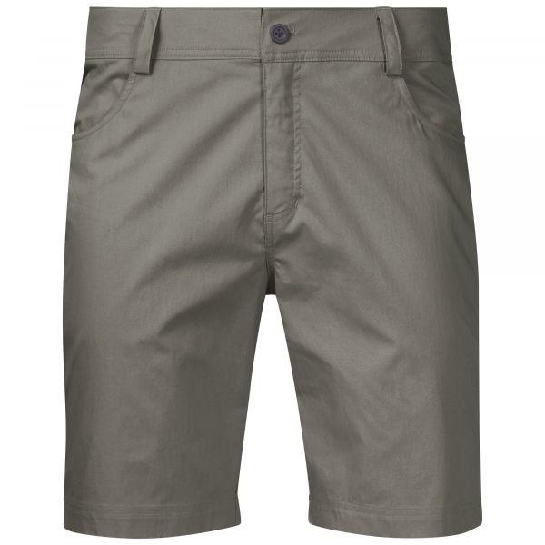 Bergans Oslo M Shorts