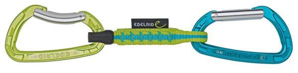 Edelrid Pure Slim Set