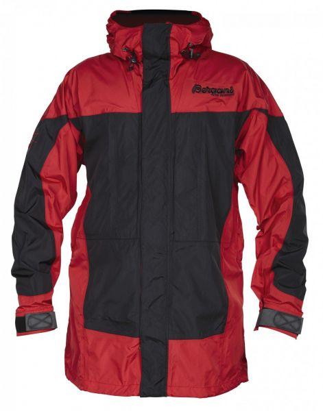 Bergans Antarctic Expedition Jacket