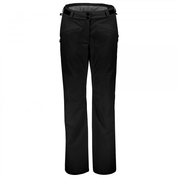 Ultimate Dryo Pant Scott W 20 wXO8Pkn0