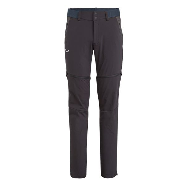 Salewa M Pedroc Durastretch Convertible Pant