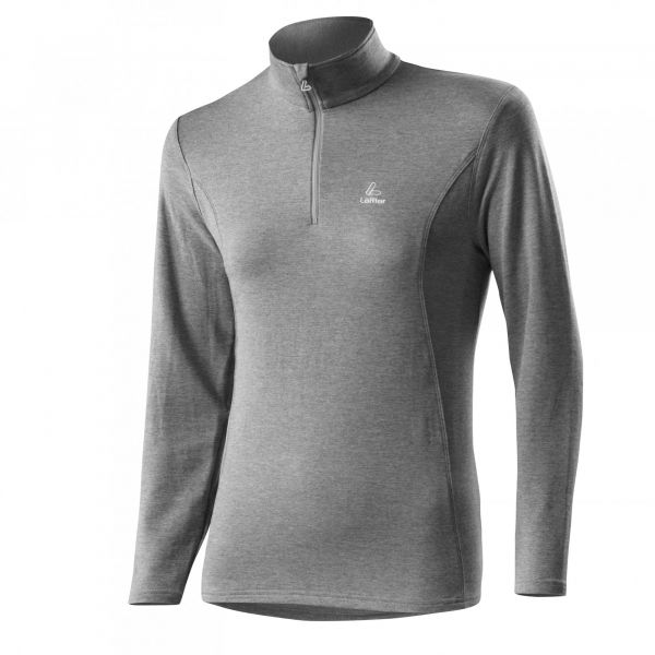 Löffler W Transtex Pulli Basic