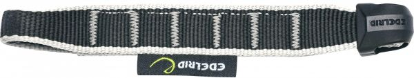 Edelrid Nylon Quickdraw Sling 15/22Mm 18Cm