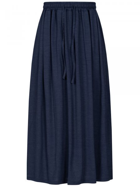 Super.Natural W Long Skirt