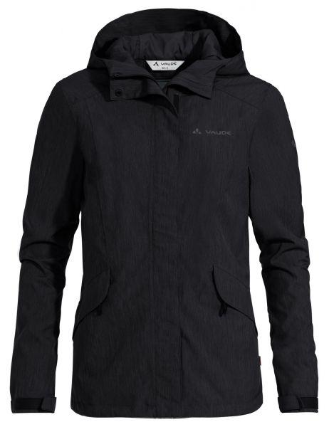 Vaude Womens Rosemoor Jacket