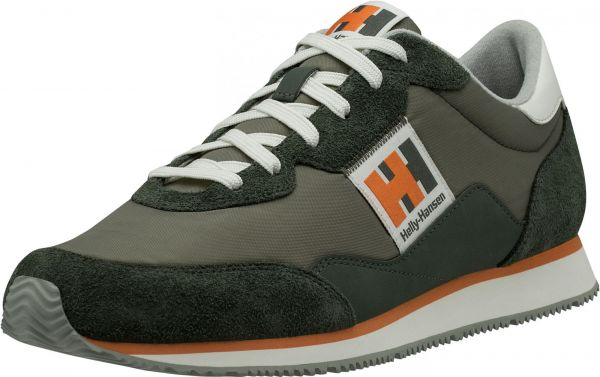 Helly Hansen M Ripples Low-Cut Sneaker