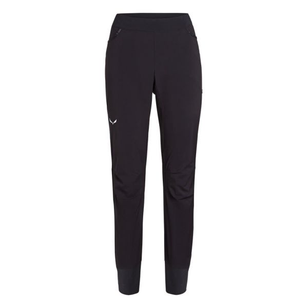 Salewa W Agner Light Durastretch Pant