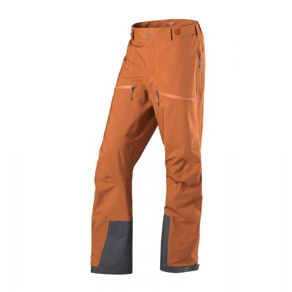 Houdini M Purpose Pants