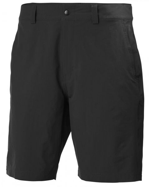 Helly Hansen M Hp Qd Club Shorts 10""
