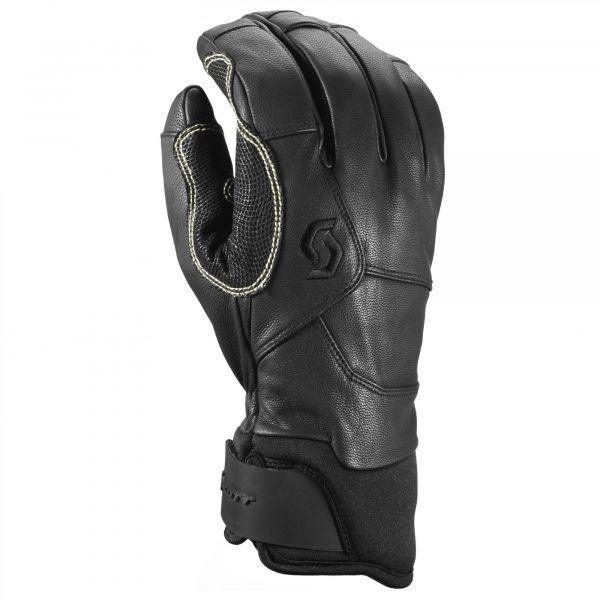 Scott Glove Explorair Premium Gtx