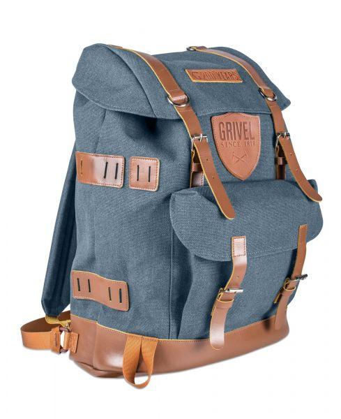 Grivel 200 Backpack