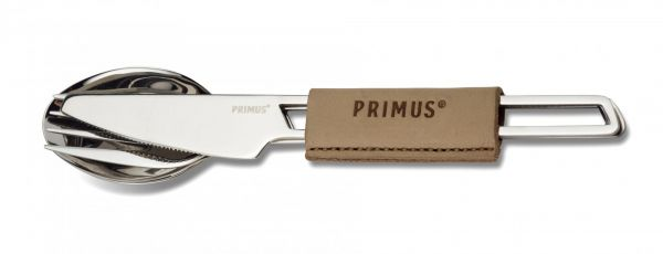 Primus Campfire Besteckset