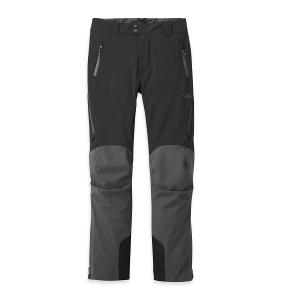 Outdoor Research M Iceline Versa Pants