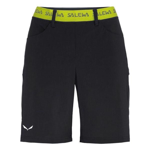 Salewa W Puez 3 Durastretch Shorts
