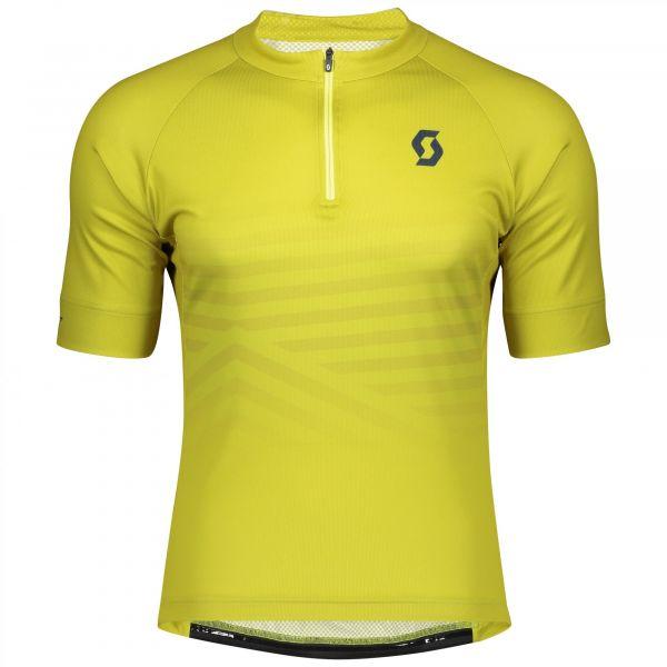Scott M Endurance 20 S/Sl Shirt