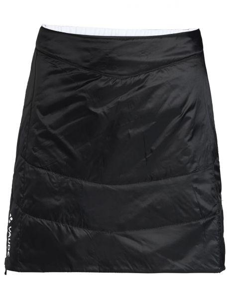 Vaude Womens Sesvenna Reversible Skirt