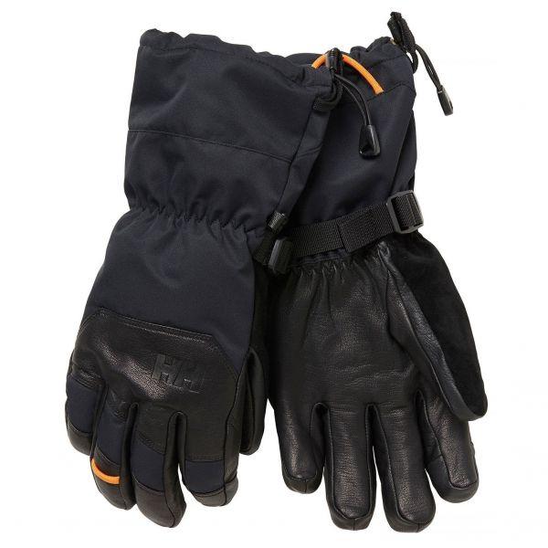 Helly Hansen Ullr Sogn Ht Glove