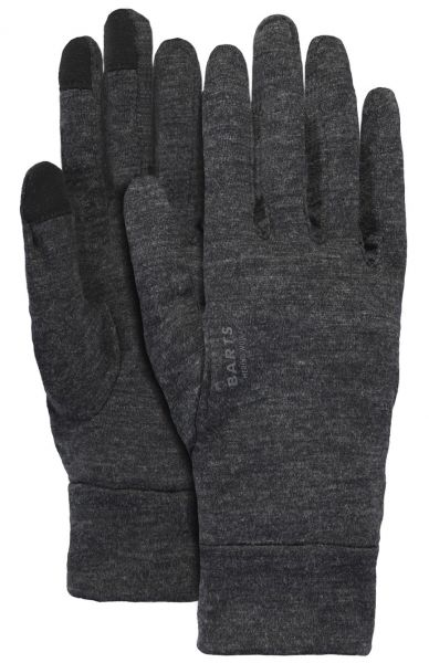 Barts Merino Touch Gloves