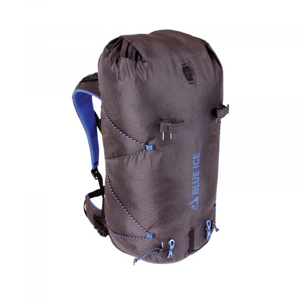 Blue Ice Dragonfly Pack 45L