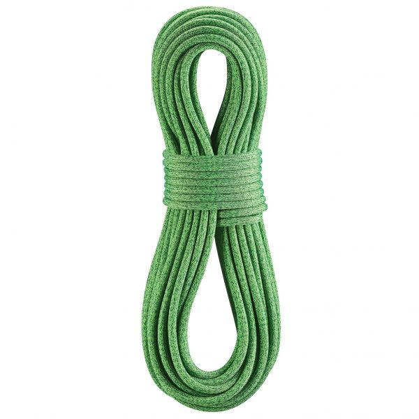 Edelrid Boa Gym 9.8Mm 35M