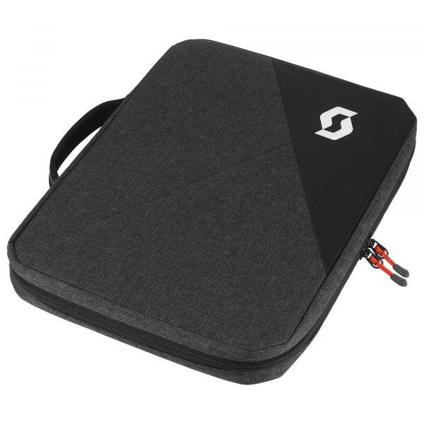 "Scott Laptop Case 17"""