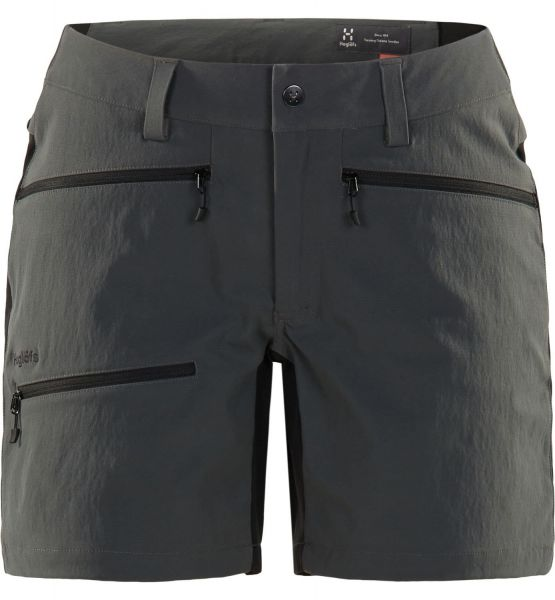 Haglöfs W Rugged Flex Shorts