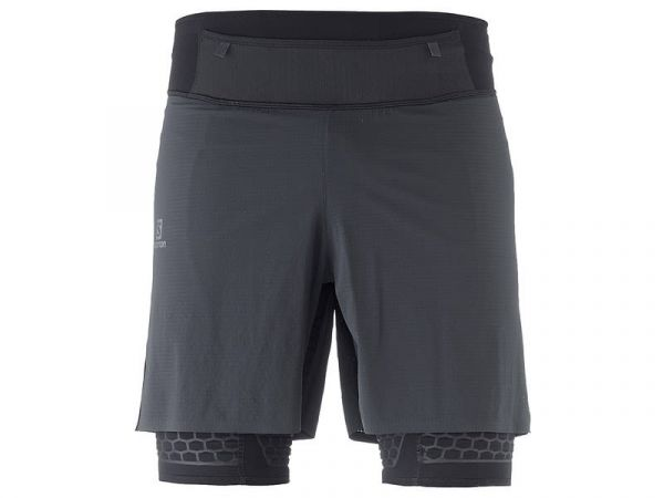 Salomon M Exo Twinskin Short