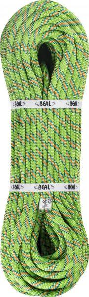 Beal Virus 10.0 Mm 70 M