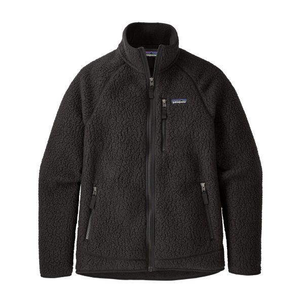 Patagonia M Retro Pile Jacket