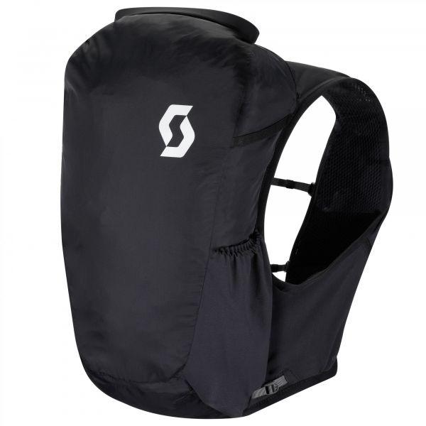 Scott Trail Kinabalu Tr' 20 Backpack
