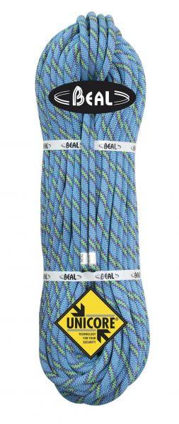 Beal Top Gun Ii Unicore 10.5Mm 70M Dry Cover