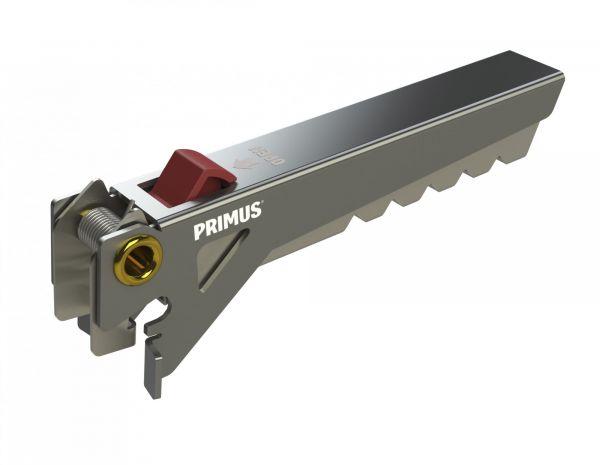 Primus Crimp Griffzange